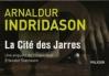 Couverture La cité des jarres Editions Point2 (Policier) 2011