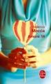 Couverture Amore 14 Editions Le Livre de Poche 2011