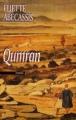 Couverture Qumran Editions Ramsay 1996