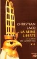 Couverture La Reine liberté, tome 2 : La Guerre des couronnes Editions XO 2002
