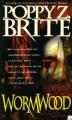 Couverture Contes de la Fée Verte Editions Dell Publishing 1996