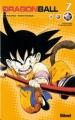 Couverture Dragon Ball, intégrale, tome 07 Editions Glénat 2002