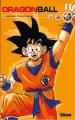 Couverture Dragon Ball, intégrale, tome 11 Editions Glénat 2002