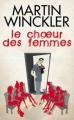 Couverture Le choeur des femmes Editions France Loisirs 2010