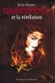 Couverture Damenndyn, tome 2 : Damenndyn et la révélation / La révélation Editions Luce Wilquin 2006