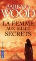 Couverture La femme aux mille secrets Editions Pocket 2011