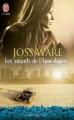 Couverture Envy chronicles, tome 1 : Les Amants de l'apocalypse Editions J'ai Lu (Pour elle - Crépuscule) 2011