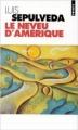 Couverture Le neveu d'Amérique Editions Points 1998
