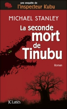 La seconde mort de Tinubu
