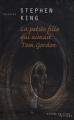 Couverture La petite fille qui aimait Tom Gordon Editions Succès du livre (Policier) 2009