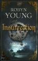 Couverture Les Maîtres d'Ecosse, tome 1 : Insurrection Editions Fleuve 2011