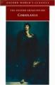 Couverture Coriolan Editions Oxford University Press 1998