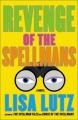 Couverture Les Spellman, tome 3 : La Revanche des Spellman Editions Simon & Schuster 2009