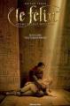 Couverture Le Félin : Agent secret médiéval, tome 08 : Mission toutankhamon Editions Lito 2007