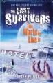 Couverture Chroniques de la fin du monde, tome 3 : Les Survivants Editions Marion Loyds Book (Paperback) 2010