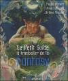 Couverture Le petit guide à trimbaler de la fantasy Editions ActuSF (Les 3 souhaits) 2007