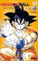 Couverture Dragon Ball, intégrale, tome 12 Editions Glénat 2003