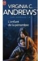 Couverture Les jumeaux, tome 3 : L'enfant de la pénombre Editions J'ai lu 2007