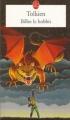 Couverture Bilbo le hobbit / Le hobbit Editions Le Livre de Poche 2002