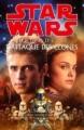 Couverture Star Wars, tome 2 : L'Attaque des Clones Editions Presses de la cité 2002