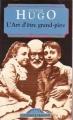 Couverture L'art d'être grand-père Editions Maxi Poche (Classiques français) 1995