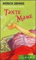 Couverture Tante Mame, tome 1 Editions France Loisirs (Piment) 2011