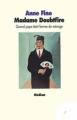 Couverture Madame Doubtfire : Quand papa était femme de ménage Editions L'École des loisirs (Médium) 1996