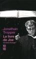 Couverture Le livre de Joe Editions 10/18 (Domaine étranger) 2011