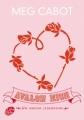 Couverture Avalon High : Un amour légendaire Editions Le Livre de Poche (Jeunesse) 2011