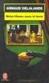 Couverture Notre-dame de sous la terre Editions Le Livre de Poche 1998