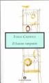Couverture Le baron perché Editions Oscar Mondadori 2009