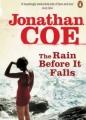 Couverture La pluie, avant qu'elle tombe Editions Penguin Books 2008