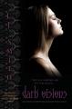 Couverture Prémonitions, intégrale Editions Simon Pulse 2009