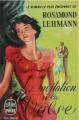 Couverture L'invitation à la valse Editions Le Livre de Poche 1953