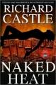 Couverture Nikki Heat, tome 2 : Mise à nu Editions Hyperion Books 2010