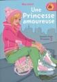 Couverture Journal d'une princesse / Journal de Mia : Princesse malgré elle, tome 03 : Une princesse amoureuse / Un amoureux pour Mia Editions France Loisirs (IgWan) 2003