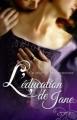 Couverture L'éducation de Jane Editions Harlequin (Spicy) 2011