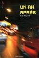 Couverture Un an après Editions Bayard (Millézime) 2011