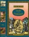 Couverture Sans famille Editions Hachette 1978