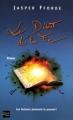 Couverture Le début de la fin Editions Fleuve 2008
