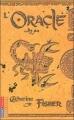 Couverture L'Oracle, tome 1 Editions Pocket (Jeunesse - Littérature) 2005