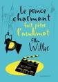 Couverture Le Prince charmant fait péter l'audimat Editions Marabout 2011