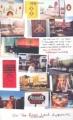 Couverture Sur la route Editions Penguin books 2011