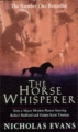 Couverture L'Homme qui murmurait à l'oreille des chevaux Editions Corgi 1998
