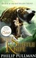 Couverture À la croisée des mondes, tome 2 : La Tour des anges Editions Scholastic 2007