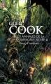 Couverture Les annales de la Compagnie noire, tome 04 : Jeux d'ombres Editions J'ai Lu 2006