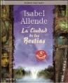 Couverture Mémoires de l'aigle et du jaguar, tome 1 : La Cité des Dieux sauvages Editions Montena (Serie Infinita) 2002