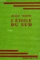 Couverture L'étoile du Sud Editions Hachette (Bibliothèque verte) 1930