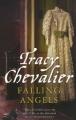 Couverture Le Récital des anges Editions HarperCollins 2006