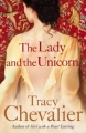Couverture La dame à la licorne Editions HarperCollins (US) 2004